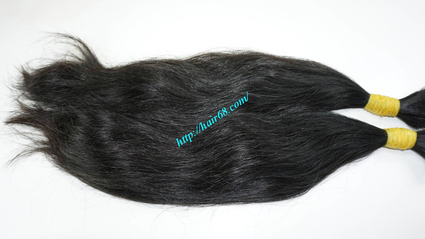 18 inch vietnam hair extensions 3