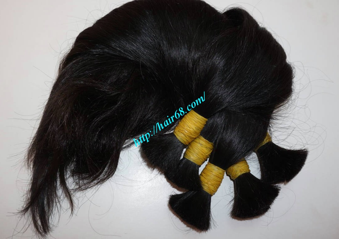 18 inch vietnam hair extensions 5
