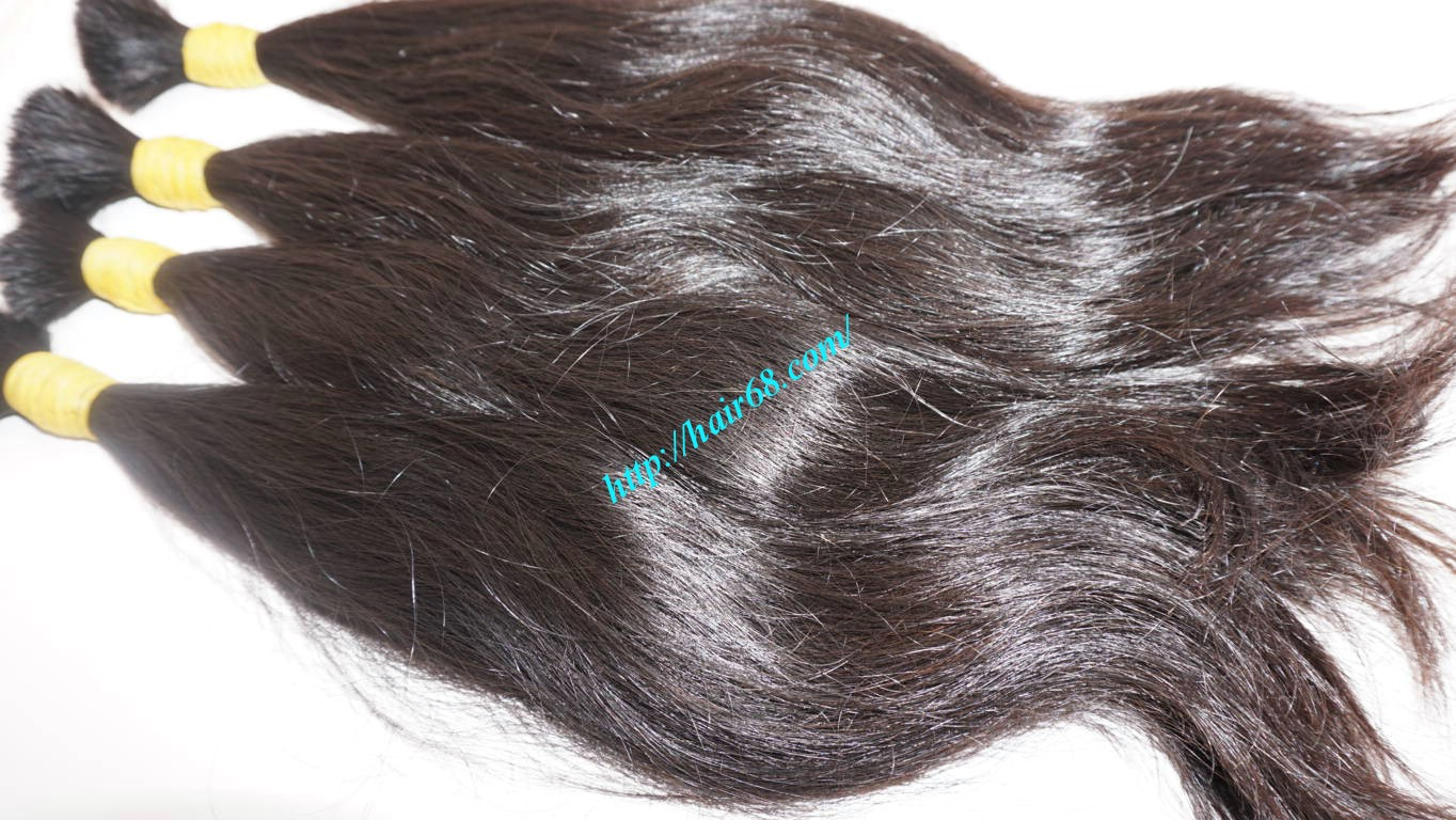 18 inch vietnam hair extensions 7