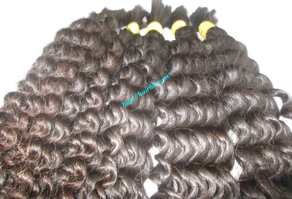 20 inch curly hair products