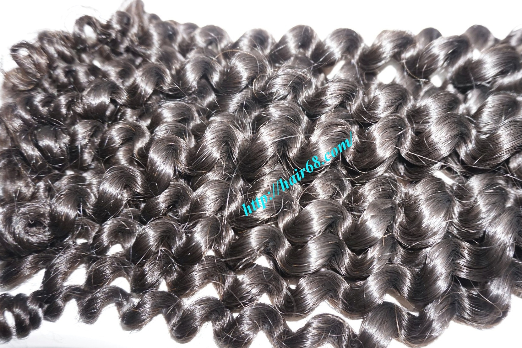 20 inch curly hair products 2