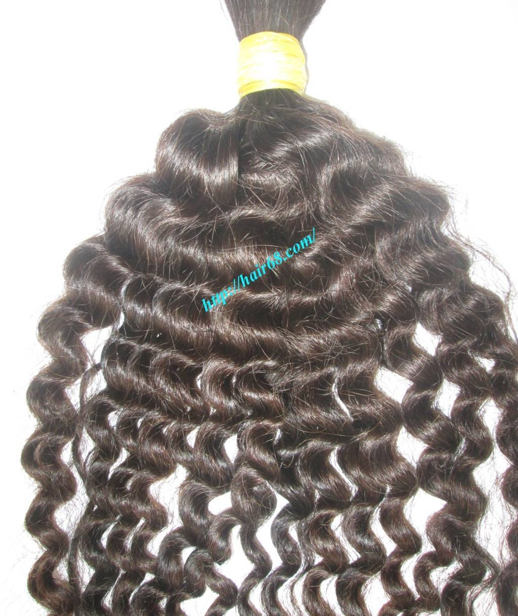 22 inch products for curly hair