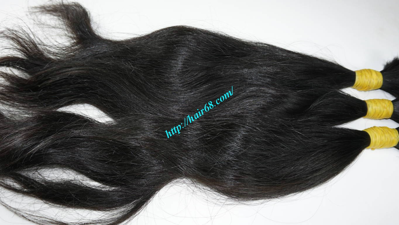 22 inch human hair extensions 2