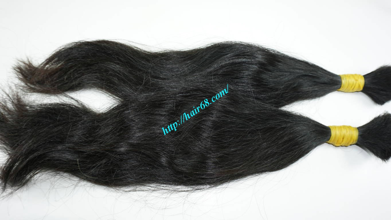 22 inch human hair extensions 9