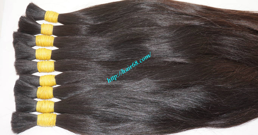 24 inch hair extension supplies thick straight single 24 inch hair extensions supplies 1 pmusecretfo Choice Image