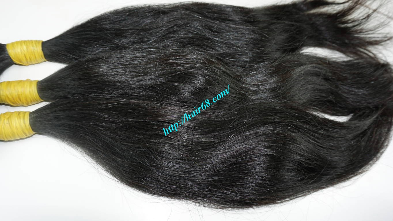 28 inch thick hair extensions 4