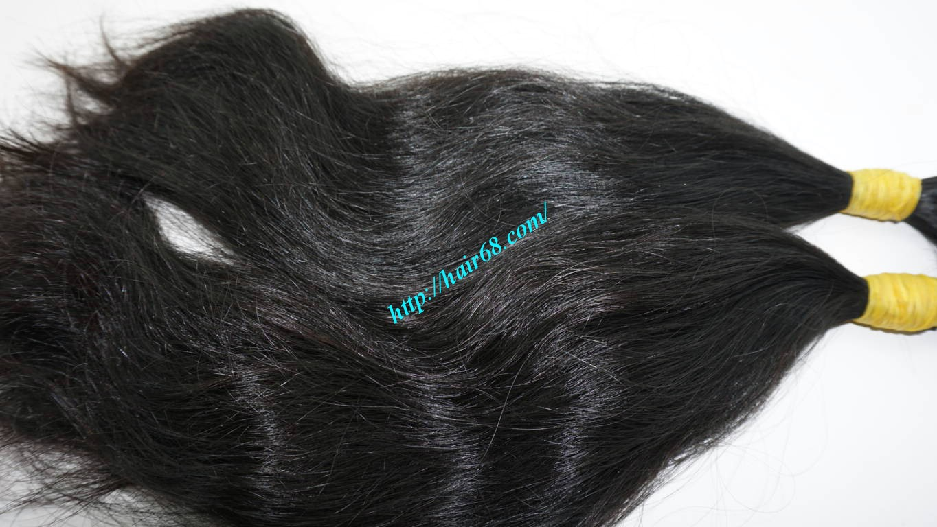 28 inch hair product for thick wavy hair 1