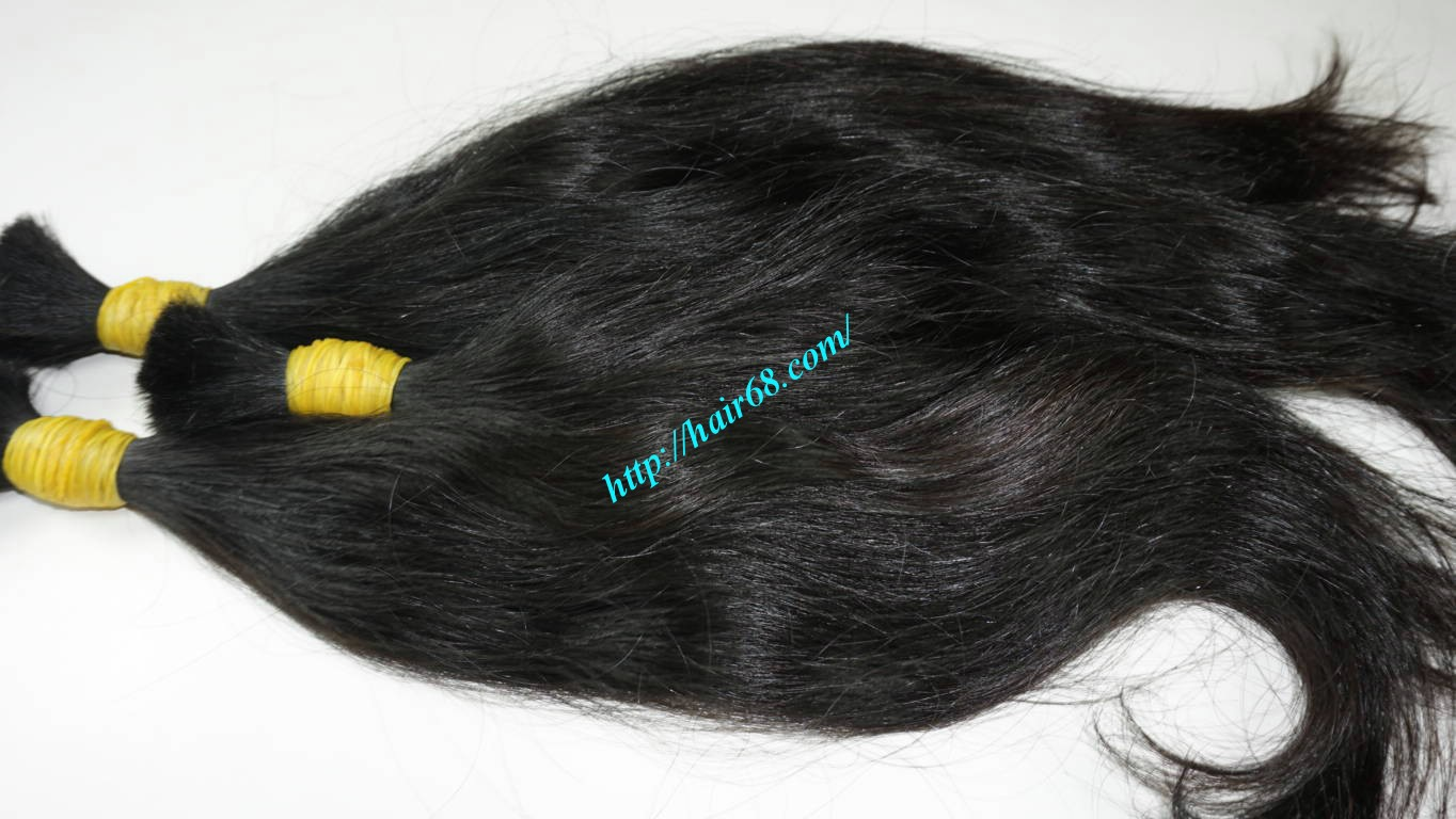 28 inch hair product for thick wavy hair 2