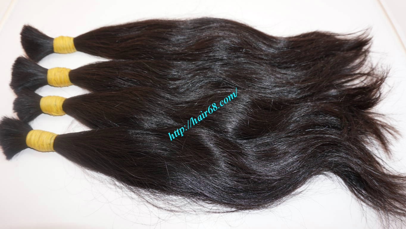 28 inch hair product for thick wavy hair 4