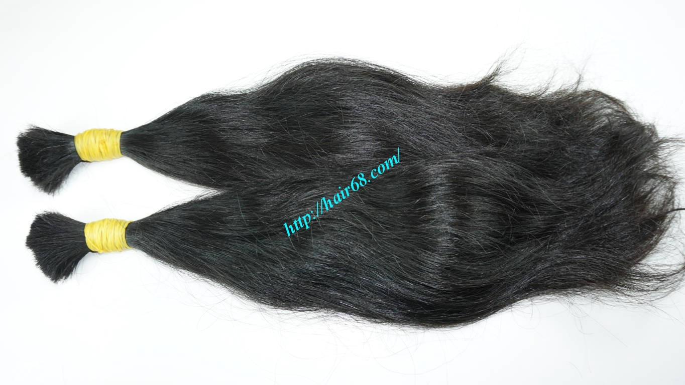 28 inch hair product for thick wavy hair 5