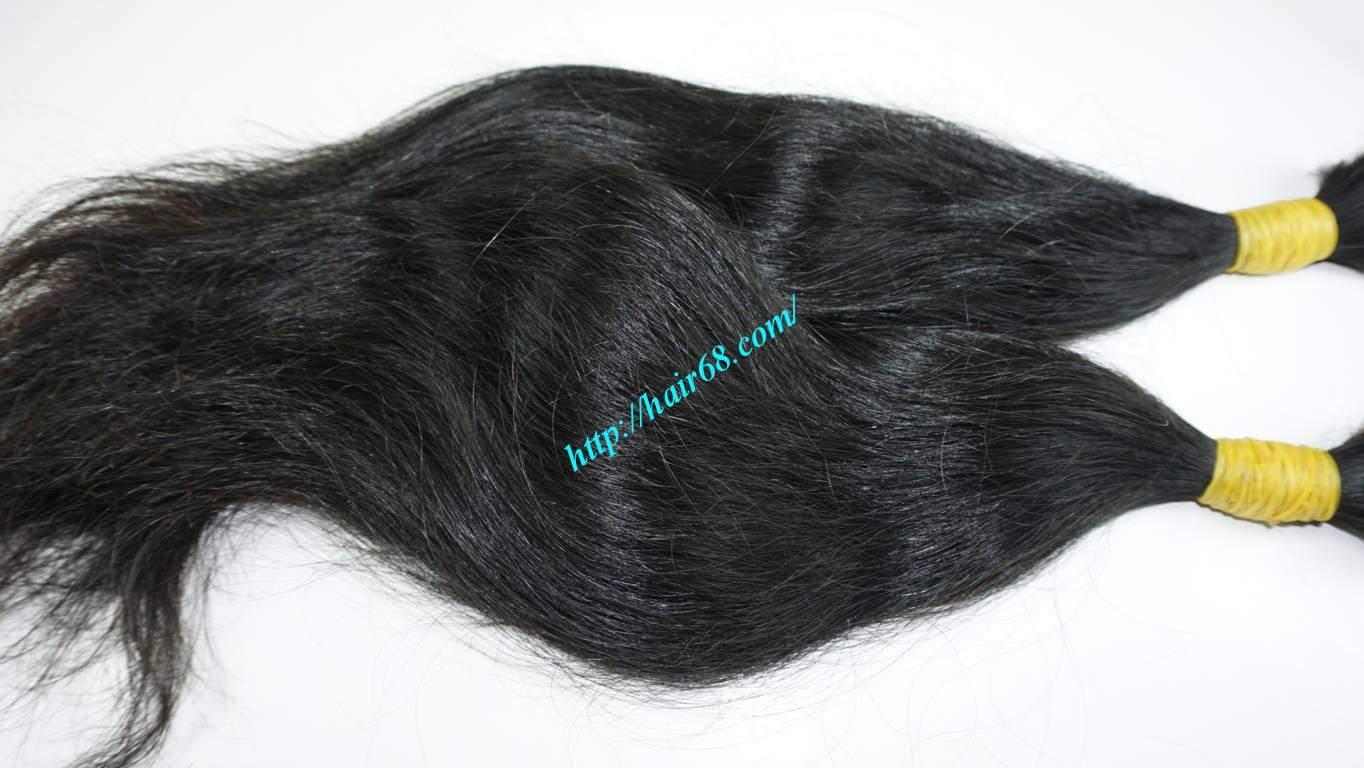 28 inch hair product for thick wavy hair 7