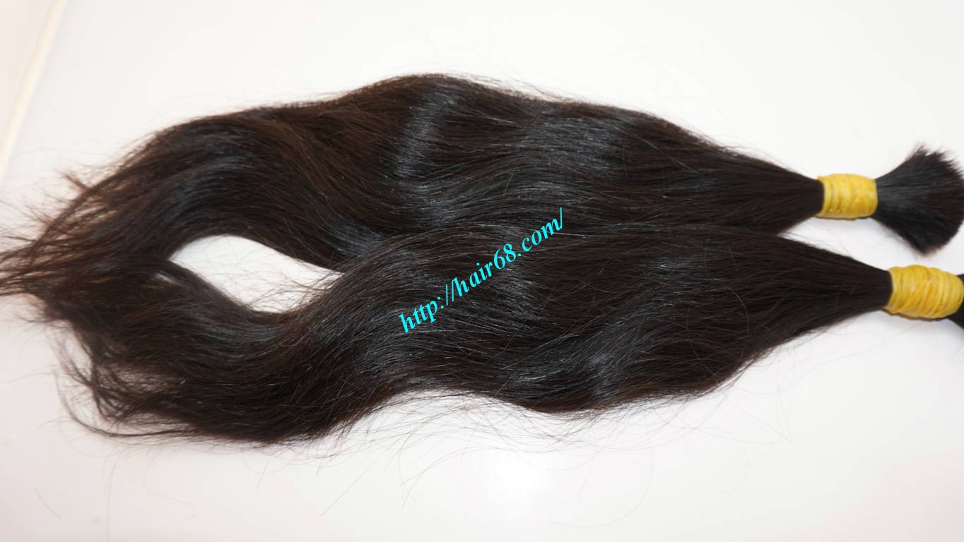 28 inch hair product for thick wavy hair 8