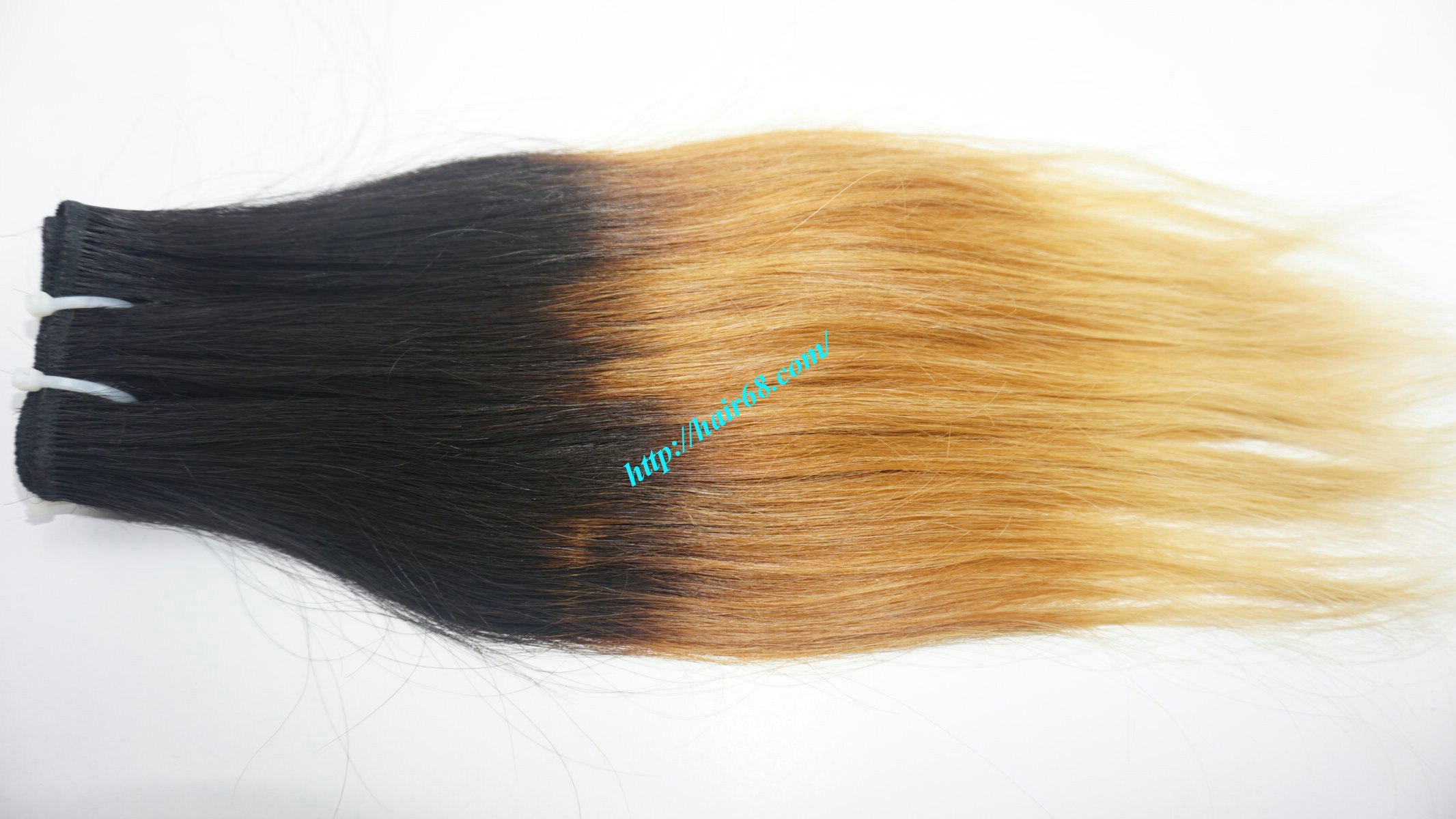 12 inch ombre hair extensions 7