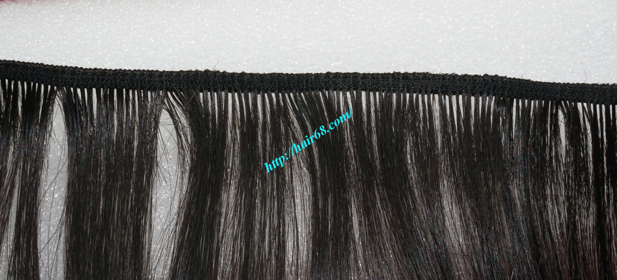 16 inch ombre hair extensions online 2