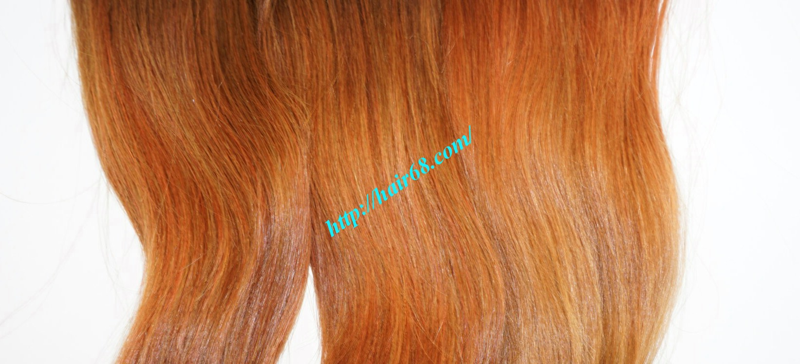 16 inch ombre hair extensions online 3