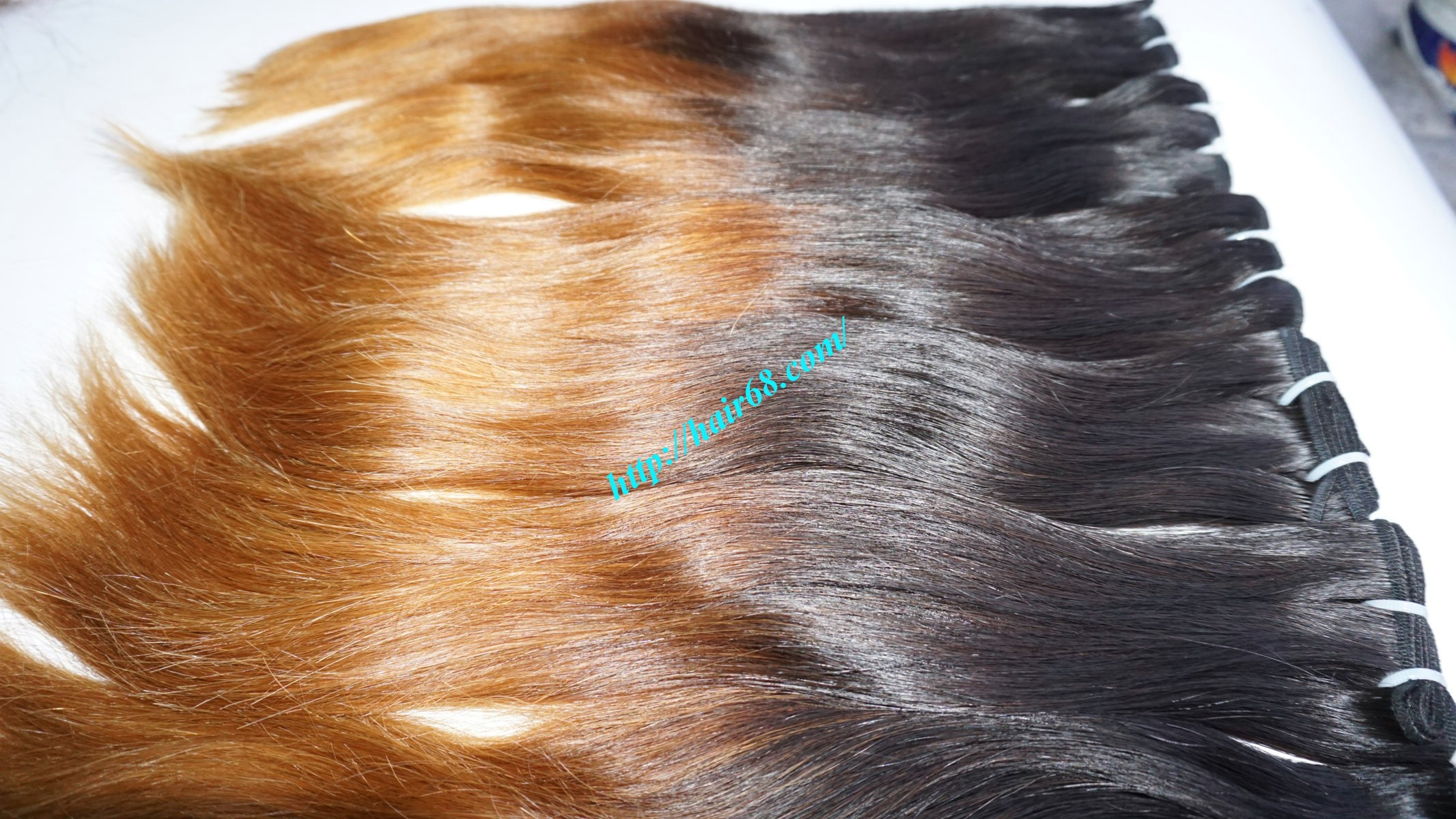 16 inch ombre hair extensions online 8