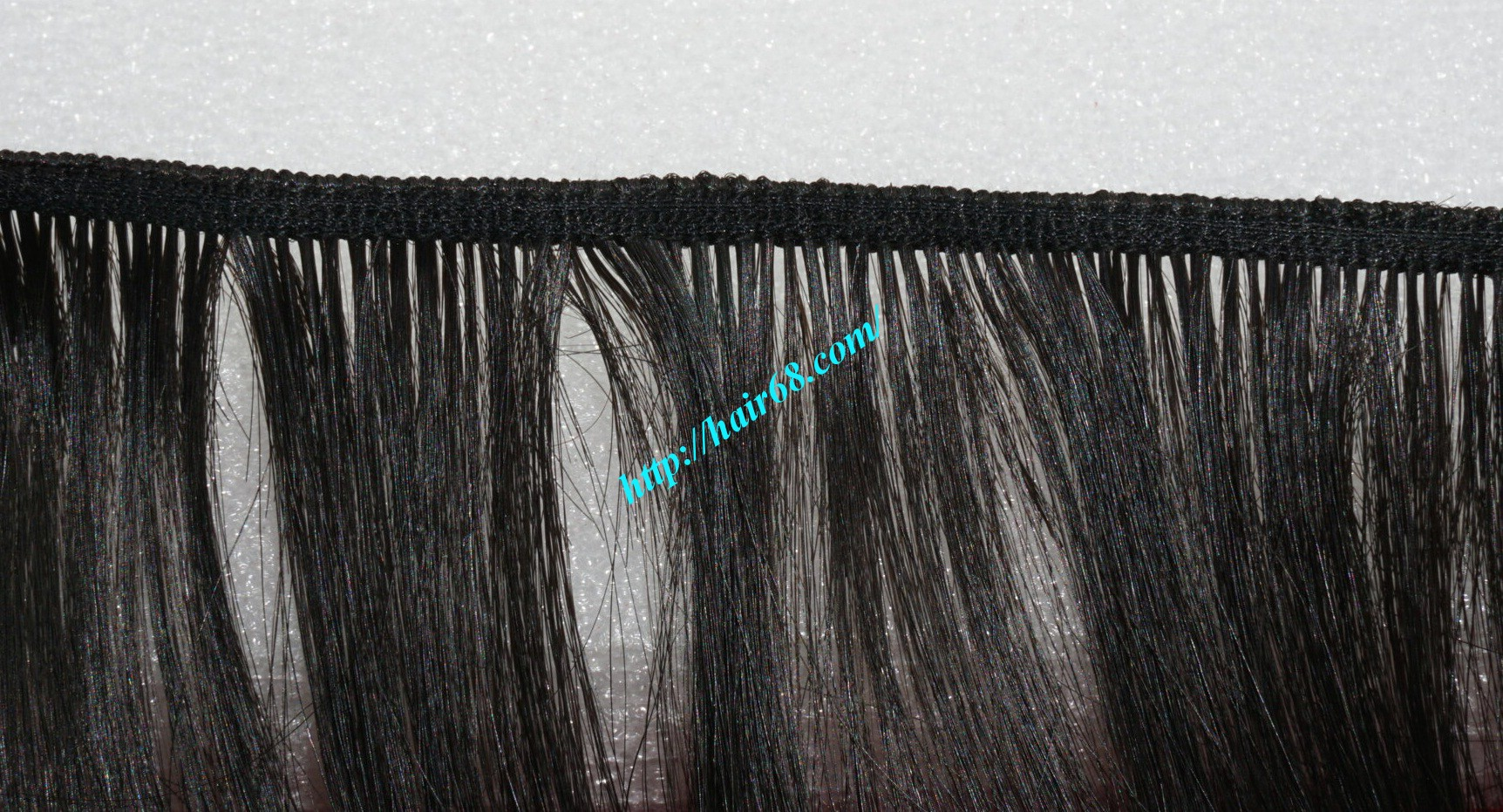 20 inch ombre hair extensions online 2