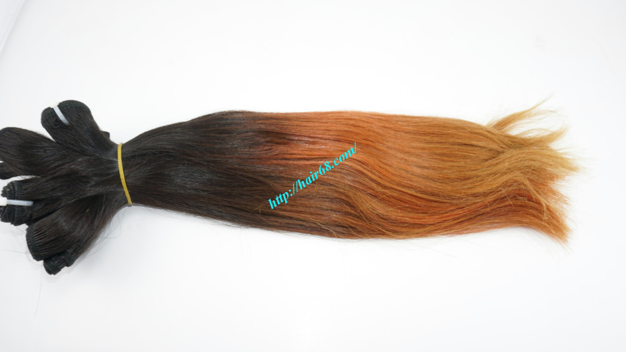 20 inch ombre hair extensions online 6