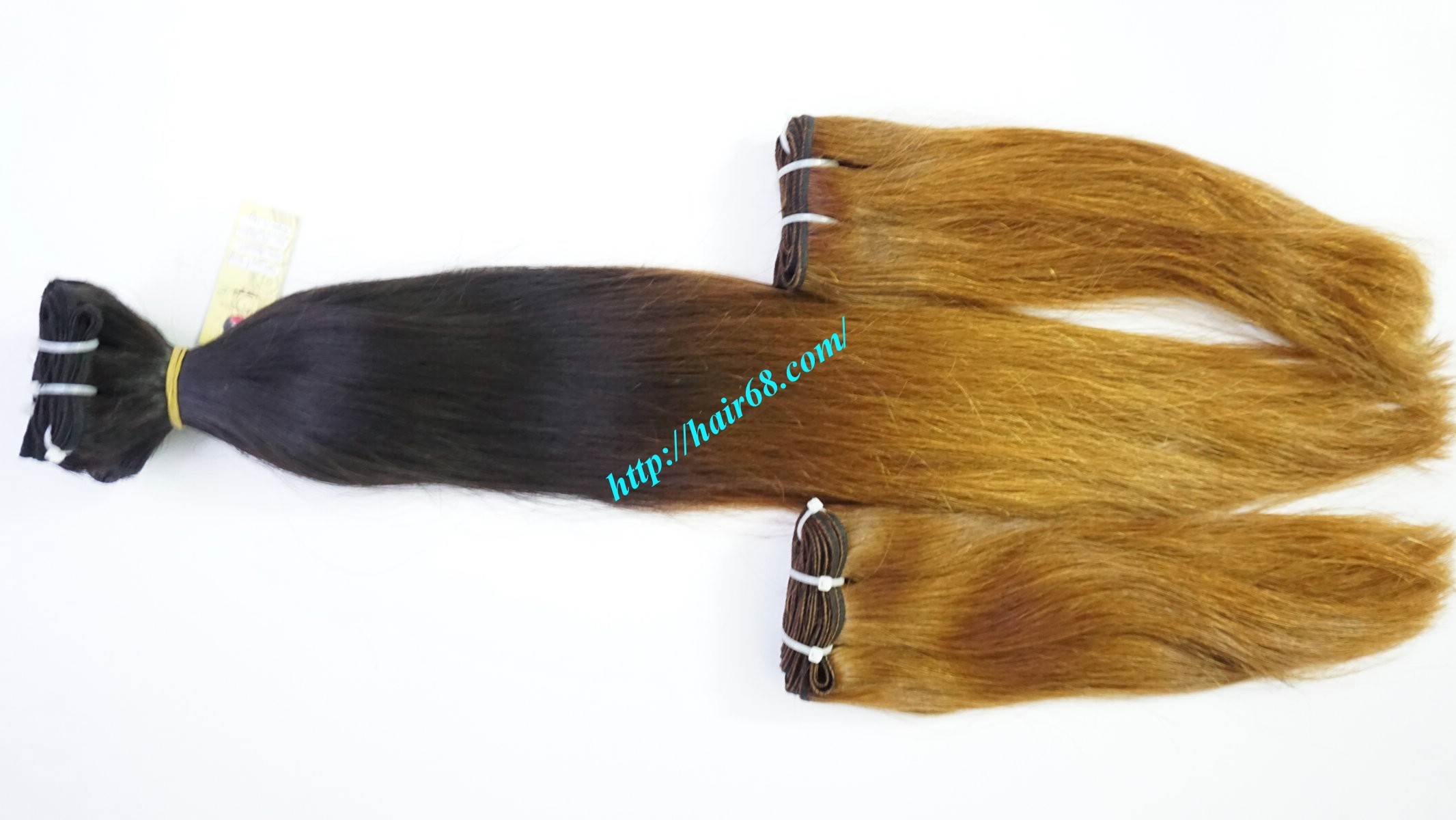 20 inch ombre hair extensions online 8