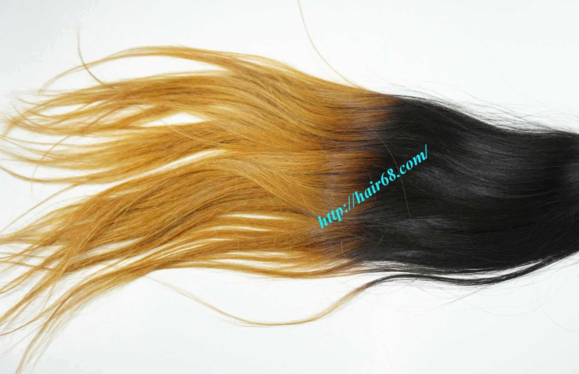 26 inch ombre hair extensions for black hair 4