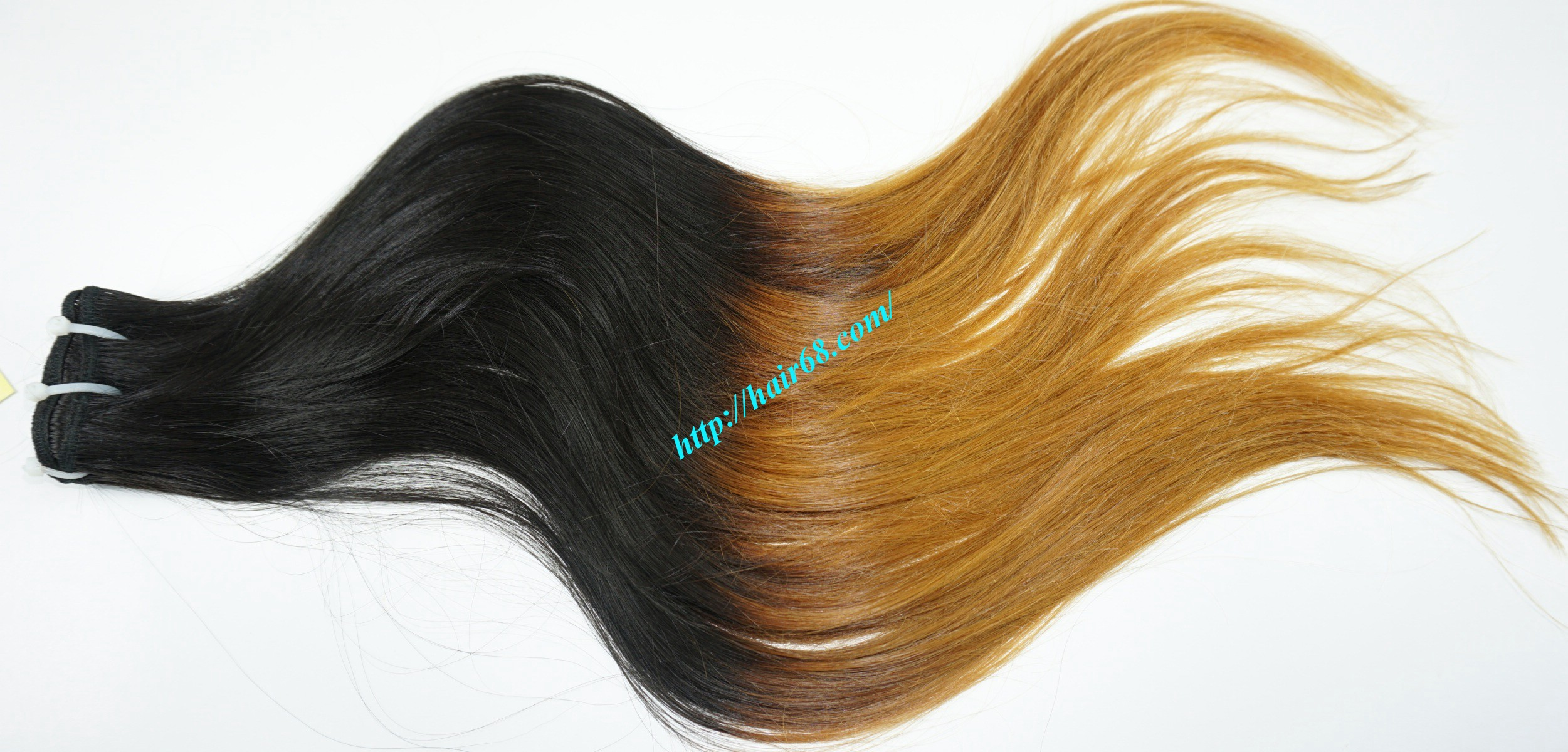 26 inch ombre hair extensions for black hair 5