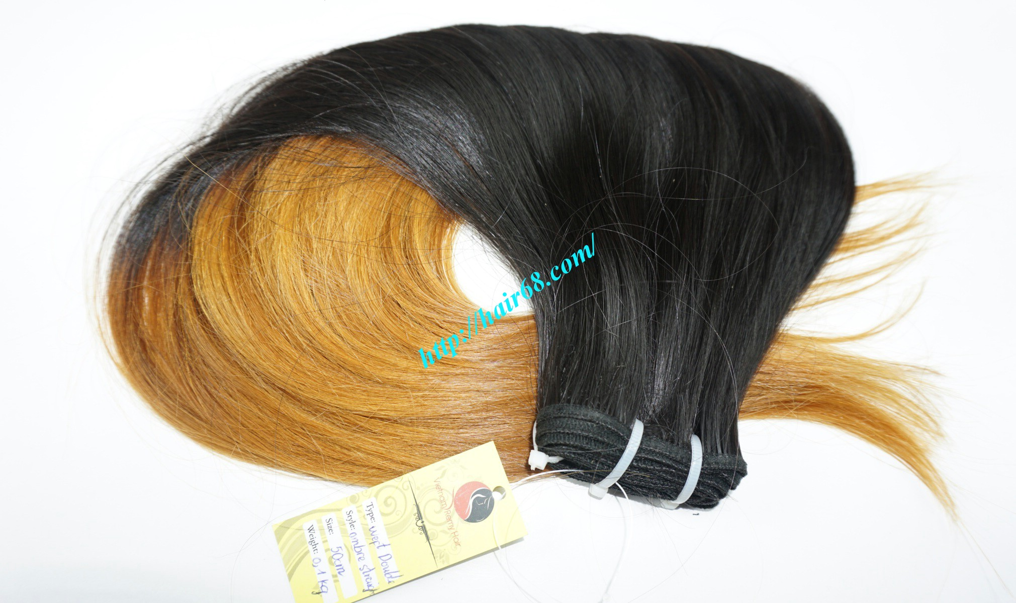 26 inch ombre hair extensions for black hair 8