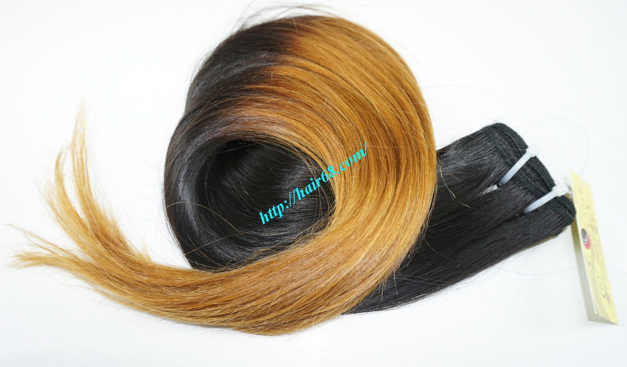 26 inch ombre hair extensions for black hair 9